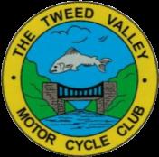 Tweed Valley Motor Cycle Club